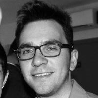 Alex Cadei - Tecnico Informatico