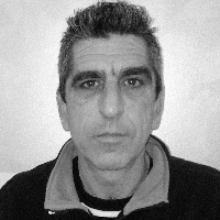 Franco Autieri