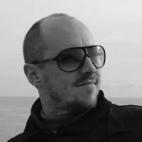 Claudio Danese - Tecnico Informatico