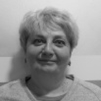 Elena Invernici - Amministrazione