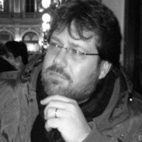 Ferdinando Mazzarella - CEO