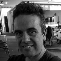 Riccardo Pezzotta - Sistemista