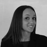 Sarah Barbieri - Amministrazione