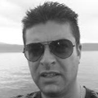 Sergio Borboni - Sistemista