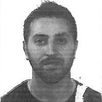 Vito Lanno - Giuntista fibra