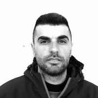 Davide Foti Rizzo - Impiantista di cantiere