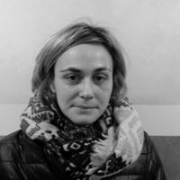Linda Fadani - Coordinatrice di cantiere