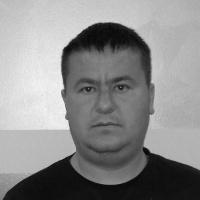 Alfred Karaj - Tecnico di Rete