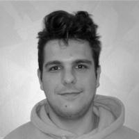 Federico Nesi - Tecnico di rete